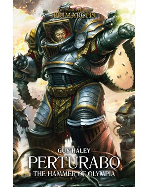 horus heresy inferno pdf ocr